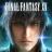 icon Final Fantasy XV: A New Empire 8.2.2.145
