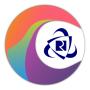 icon IRCTC Rail Connect