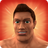 icon Pocket Boxing 2.21