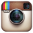 icon Smart extension for Instagram 1.00.09