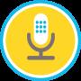 icon Voice Changer