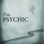 icon Im psychic