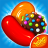 icon Candy Crush Saga 1.204.0.2