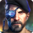 icon Invasion 1.44.90