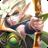 icon Magic Rush 1.1.289