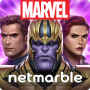 icon MARVEL Future Fight