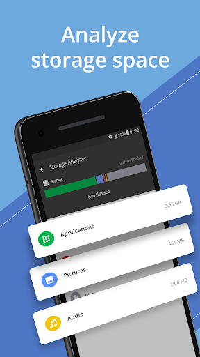 Download CCleaner for android 4 0 4