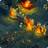 icon Throne Rush 5.26.0