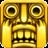 icon TempleRun 1.17.0