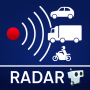icon Radarbot