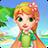 icon Jellipop Match 8.0.8.1