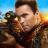 icon Mobile Strike 8.2.2.265