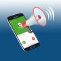 icon Caller Name Announcer Pro