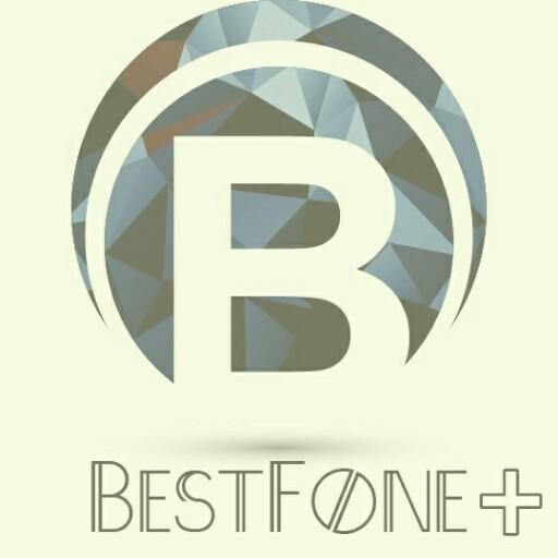 Best Fone Plus