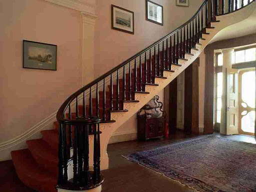 Home Staircase Design Ideas