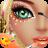 icon Make-Up Me: Superstar 1.0.3