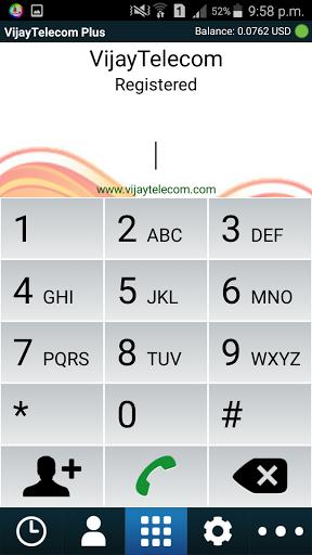 Vijaytelecom Plus