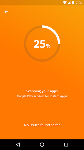 avast mobile security apk android 2.3