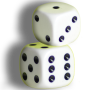 icon The Dice
