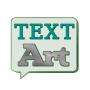 icon TextArt