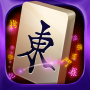 icon Mahjong Solitaire Epic