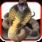 icon Snake 6.5