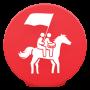 icon KudaGo