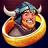 icon Viking Saga 1.01