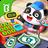 icon com.sinyee.babybus.shopping 8.55.00.00