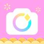 icon BeautyCam