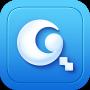 icon com.quanticapps.quranandroid