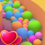 icon Sand Balls