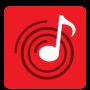 icon Wynk Music