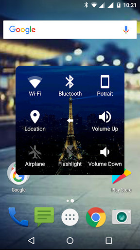 Download Assistive Touch - Easy Touch for android 4 0 4
