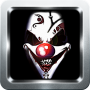 icon Scary Ringtones