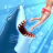 icon Hungry Shark 8.6.0