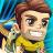 icon Jetpack 1.46.1