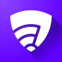 icon com.psafe.msuite
