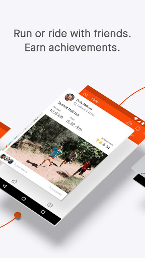 Download Strava Running and Cycling GPS for android 4 3 1