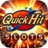 icon Quick Hit Slots 2.5.13