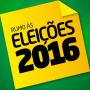 icon Político 2016