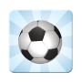 icon Bouncy Soccer Wallpaper