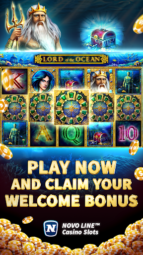 Download Slotpark Free Slot Games For Android 4 3 1