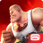 icon Blitz Brigade 3.5.1c
