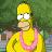 icon Simpsons 4.50.1