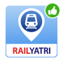 icon com.railyatri.in.mobile