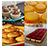 icon com.halawiyat.cookingcakes 1.0