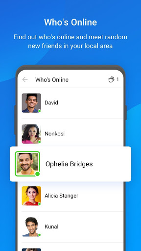 Download imo free video calls and chat for android 4 1 2