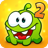 icon Cut the Rope 2 1.21.1