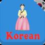 icon Learn Korean Awabe